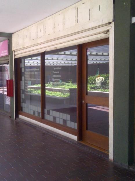 Local Comercial En Alquiler En Indio Mara Código: 162691