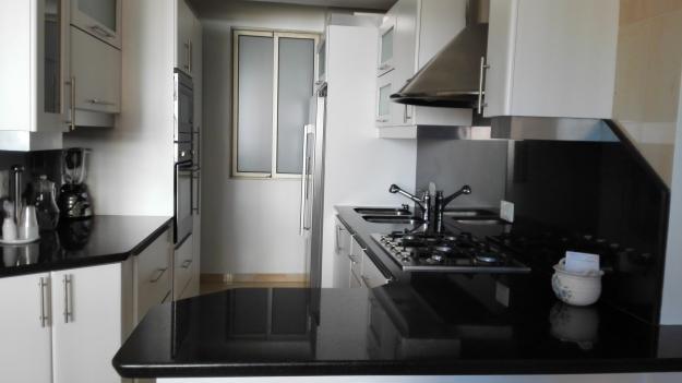 Apartamento en Exclusiva Residencia El Rosario Humboltd