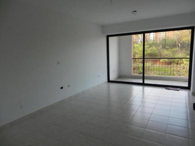 Venta de apartamento en EL BOSQUE codigo 153569