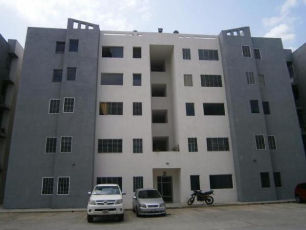 Venta de apartamento en LOS GUAYOS codigo 162262