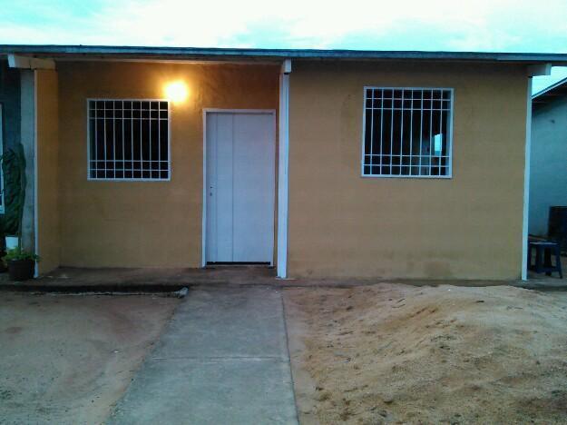 Se vende Casa en Lomas del Palomar III