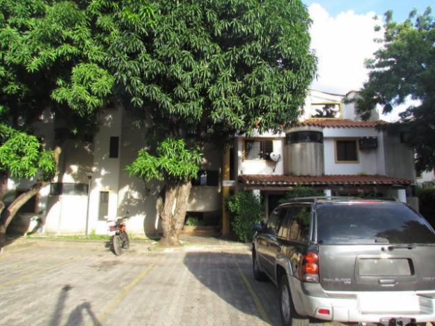 Venta de apartamento en el RINCON codigo 1516417