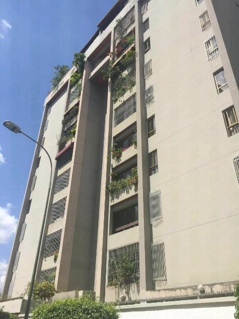 Apartamento montalban oferta