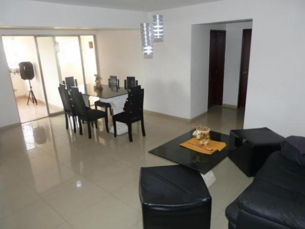 Venta apartamento en Santa Rita, mls 1513499