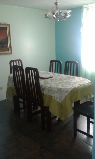 Aprovecha, cómodo y económico Apartamento en Antiguo Aeropuerto. COD290