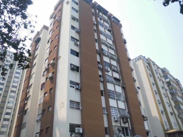 Venta de apartamento en Urbanización Andres Bello Maracay