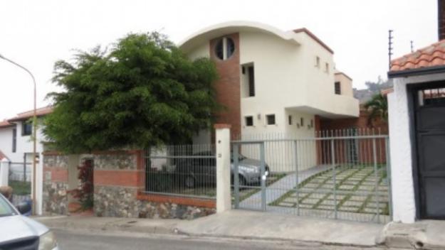 Se vende quinta en Los Cortijos, La Pedregosa