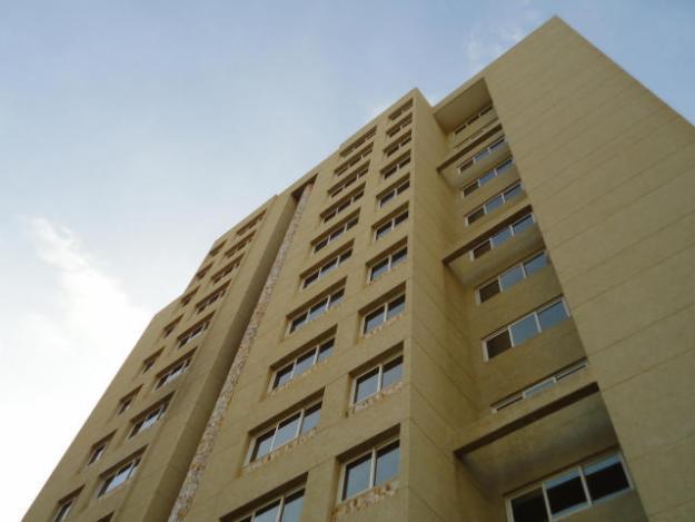 Apartamento en alquiler en Tierra Negra