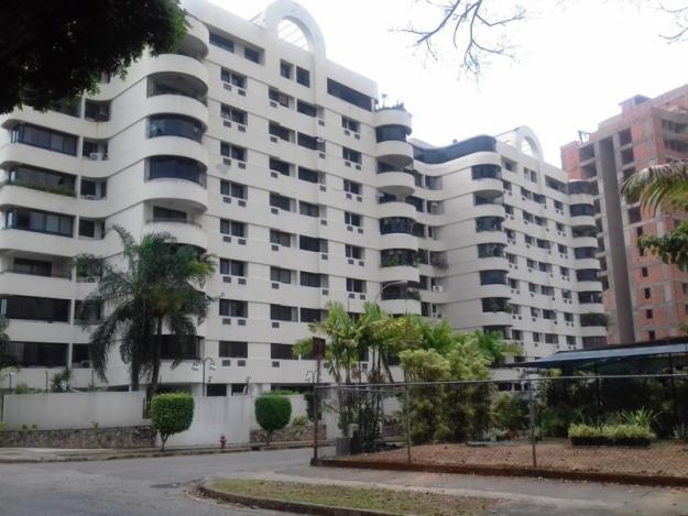 ENMETROS2. Fernando Tapia una gran oportunidad Apartamento en Urb Sabana Larga Zona Norte