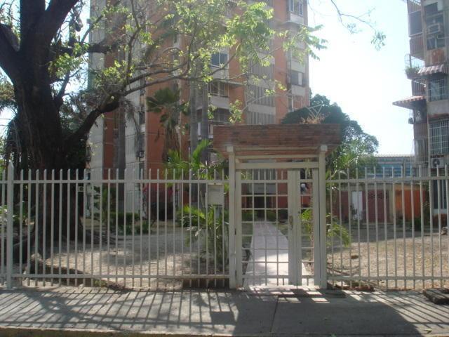 Venta oportunidad de apartamento en San Jacinto Maracay