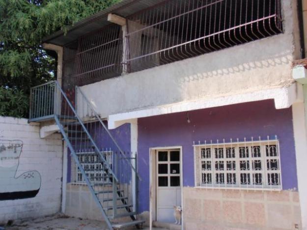 Habitacion entrada independiente maracay brick7 propiedad - Habitacion desocupada ...