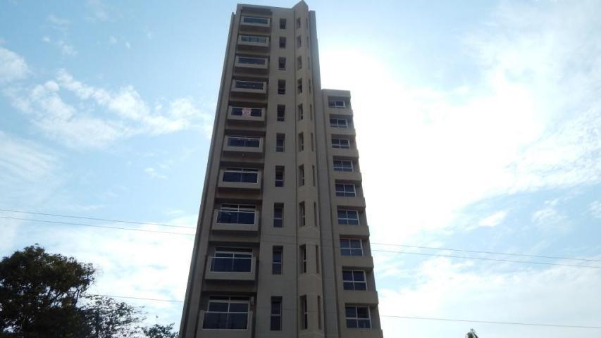 Apartamento en venta Tierra Negra  MLS 154834