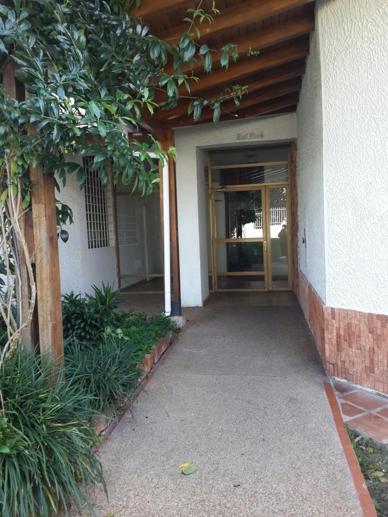 Venta de apartamento en Pueblo Nuevo