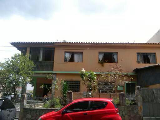 Caducado Se vende excelente Casa en Caracas