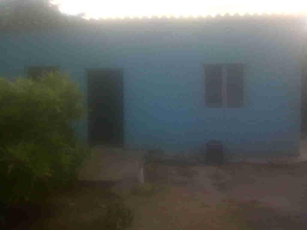 ofertaaaa::: parcela grande con casita bonita disponible de imediato para vivir