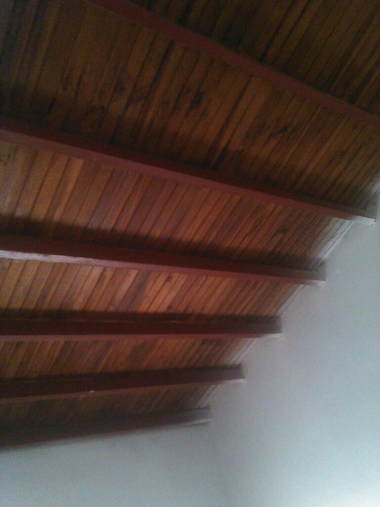 Casa en venta en Calabozo