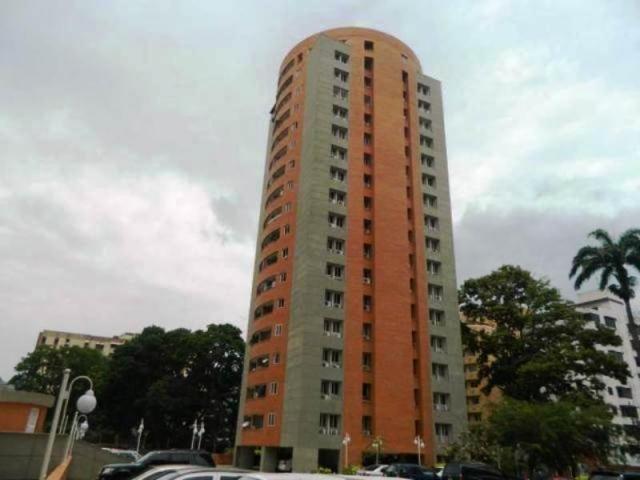 Apartamento en venta en  , cuenta con 3 habitaciones , 2 baños ,90 Mt2 , CODIGO FLEX: 168265