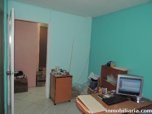 Oficina en venta Centro Maracay