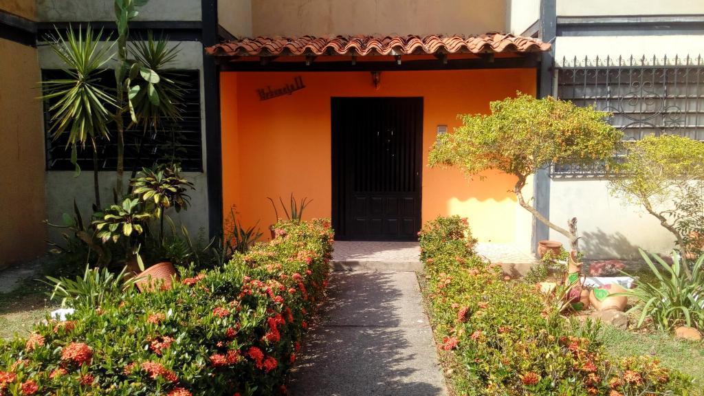 Hermoso apartamento en Lomas de Angostura Ciudad Bolívar