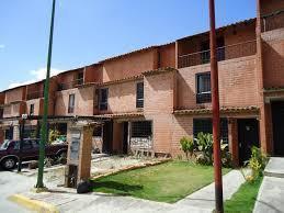 Town House en Guatire