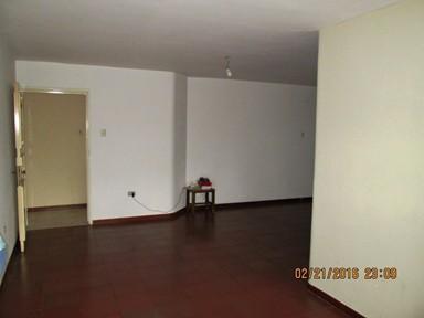 Se vende apartamento en las Acacias, Residencias la Alameda