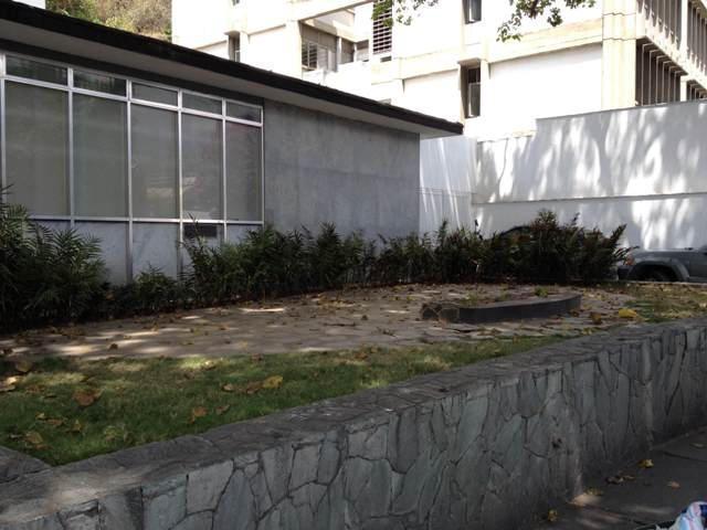 Oficina en Alquiles en Chuao