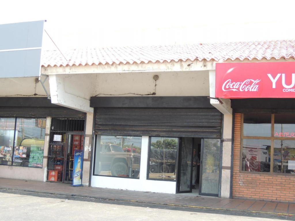 Vendo Local Comercial Mara norte MLS163764