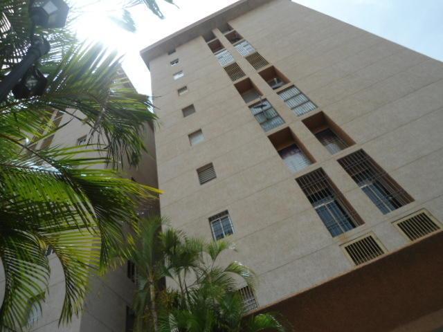 Vendo practico Apartamento Tierra negra MLS169194