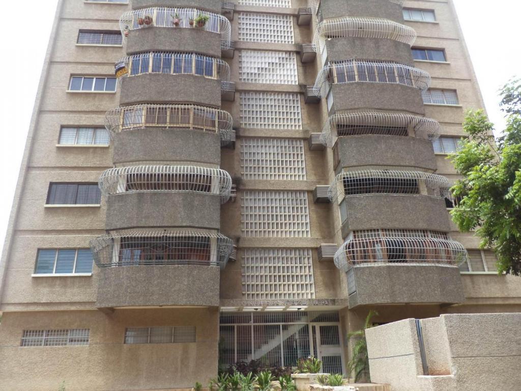 venta Apartamento Calle 73 MLS169277