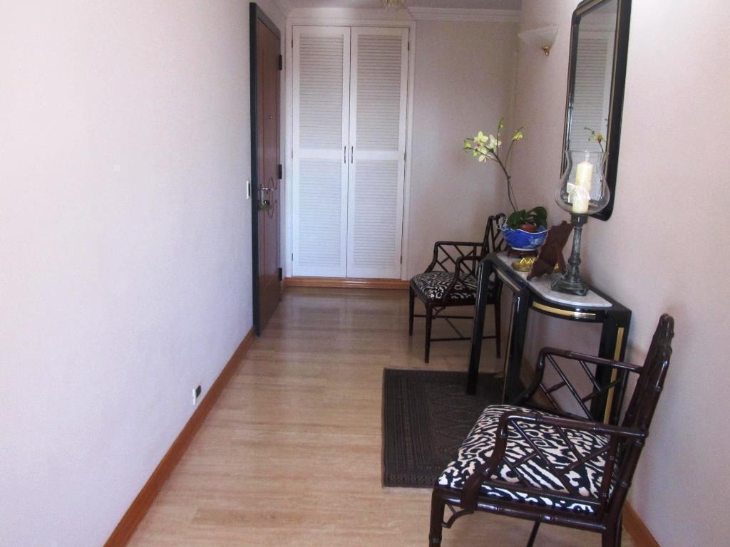 Apartamento en venta en Chulavista Baruta