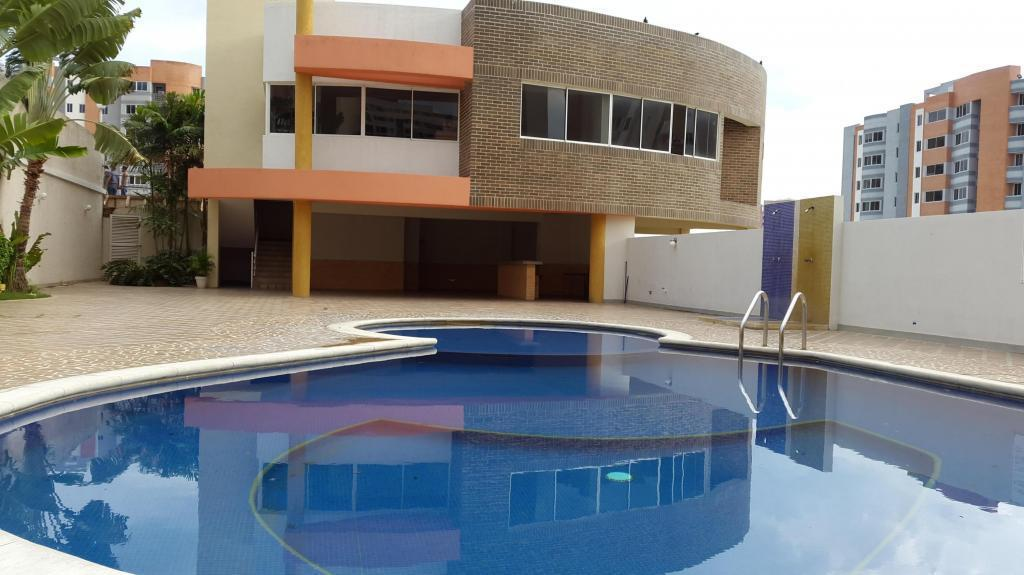 Excelente apartamento de 77mts: CODFLEX: 167062