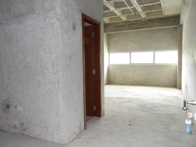 Oficina en Venta La Viña,  1510269